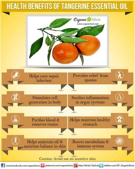 tangerineinfo