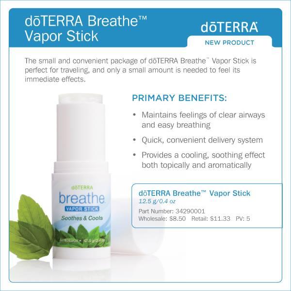 BreatheVaporStick.jpg