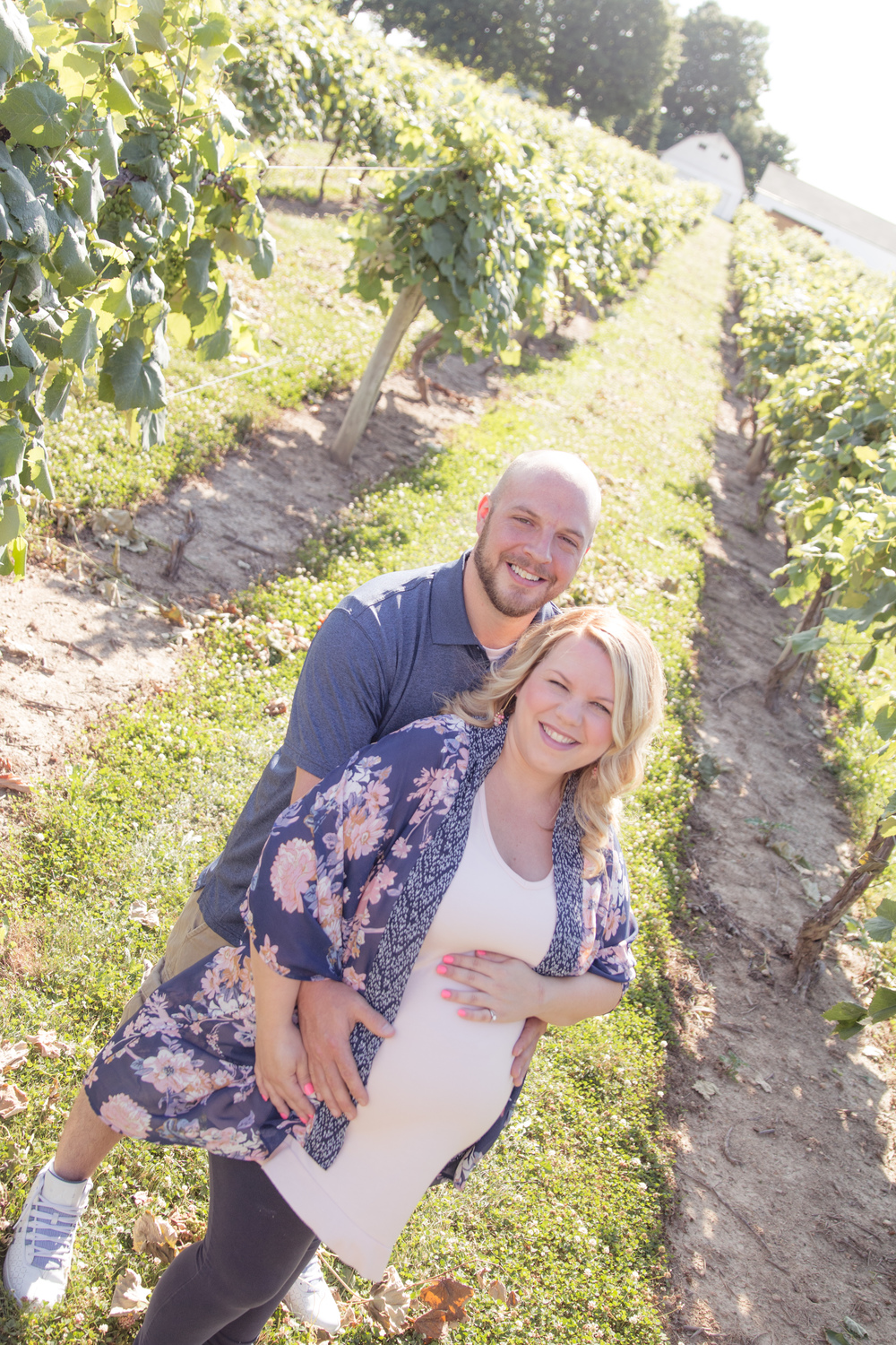Nicole&Eric's Maternity Session_-19.jpg