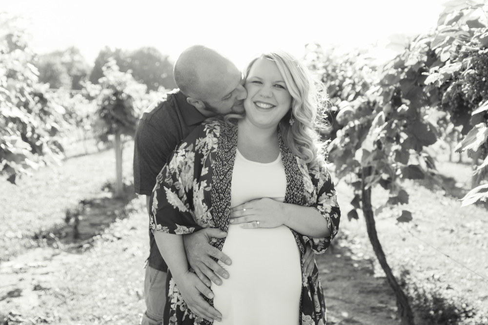 Nicole&Eric's Maternity Session_-30.jpg