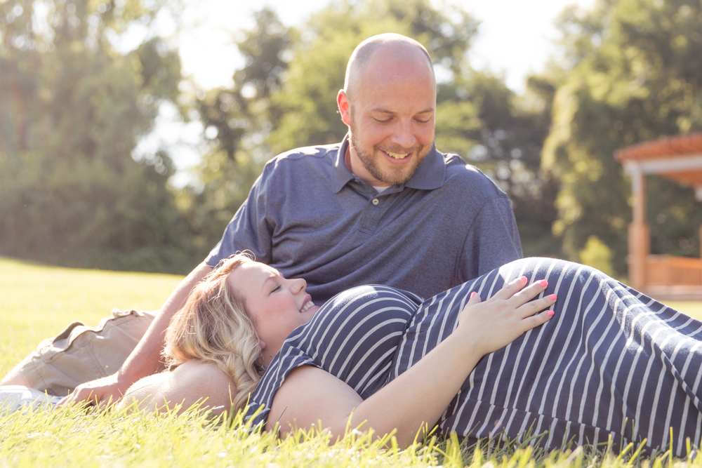 Nicole&Eric's Maternity Session_-80.jpg