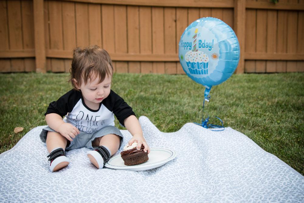 Olivers 1st Birthday-19.jpg