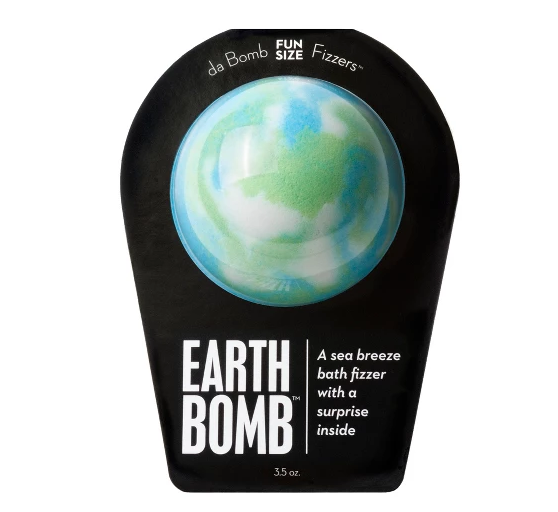 earth bomb.PNG