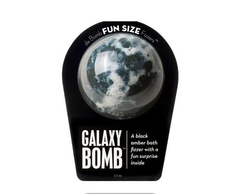 galaxy bomb.PNG