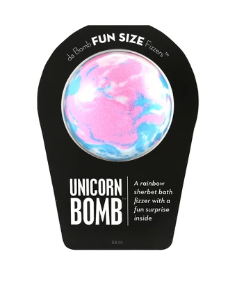 unicorn bomb.PNG
