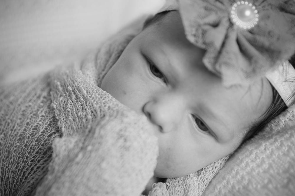 Elliana's Newborn Session JPEG-29.jpg