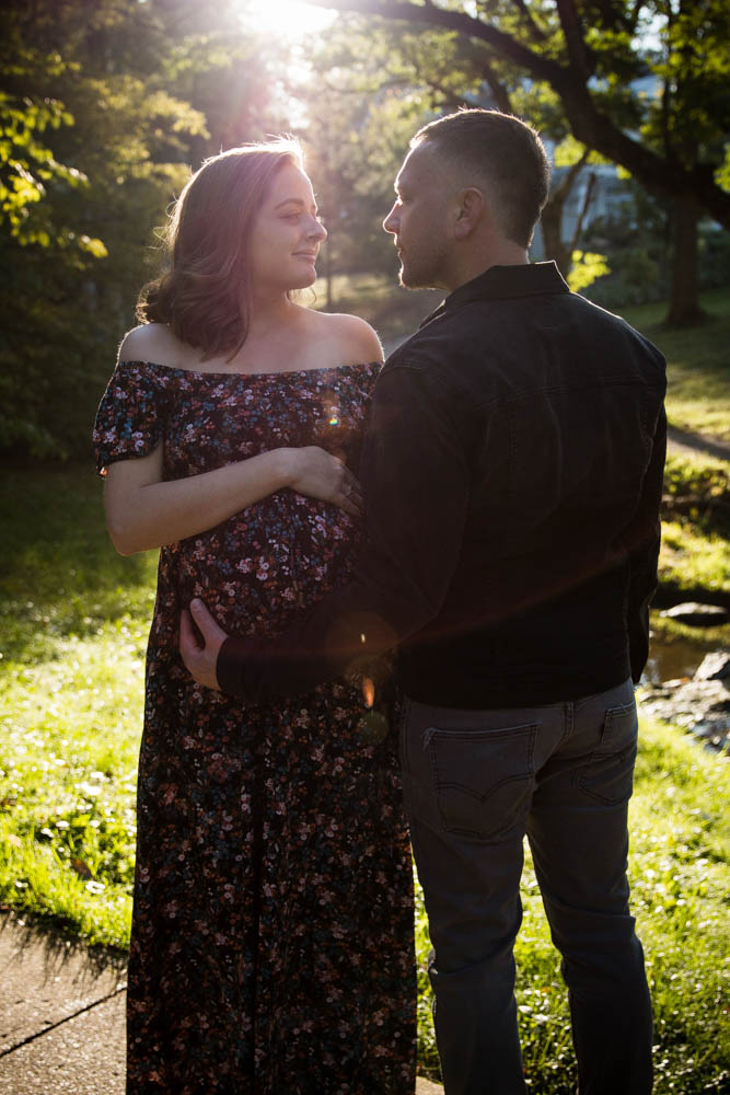 Paige & Nathan's Maternity Session JPEG-5.jpg