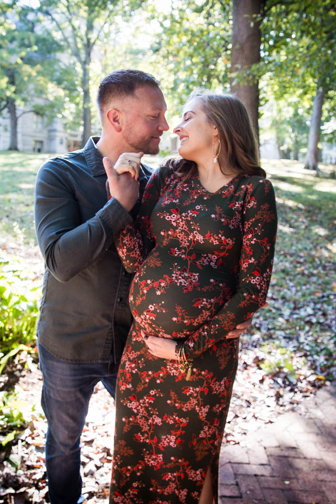 Paige & Nathan's Maternity Session JPEG-74.jpg