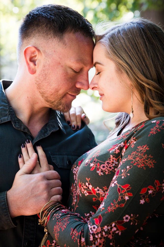 Paige & Nathan's Maternity Session JPEG-78.jpg