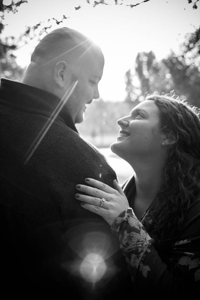 Johnna & Dave JPEG-51.jpg