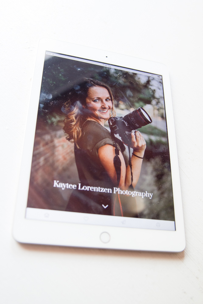 Apps and Galleries Products JPEGS-8.jpg