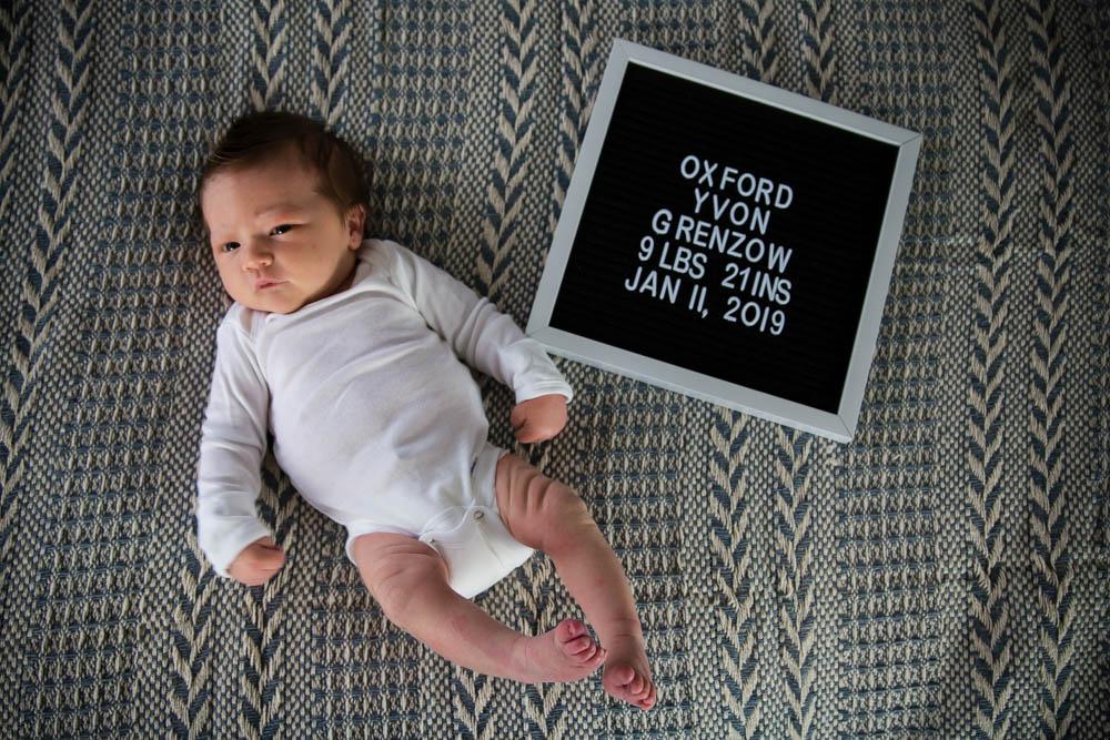 *01192019 Oxford Yvon Grenzow Newborn JPEG-81.jpg