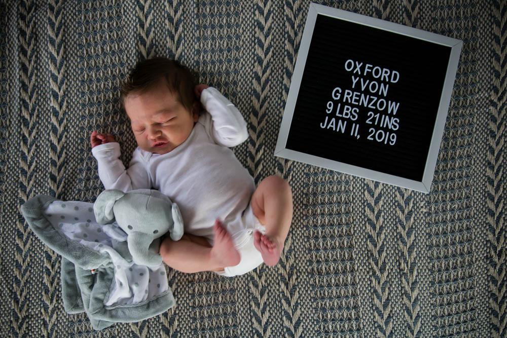 *01192019 Oxford Yvon Grenzow Newborn JPEG-92.jpg