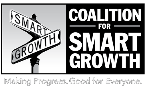 Coalition for Smart Growth