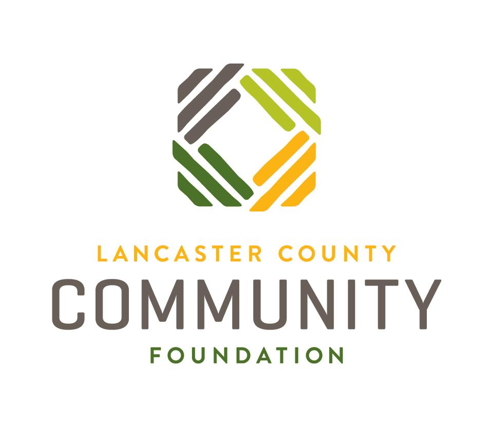 Lancaster County Community Foundation