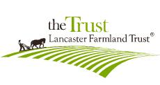 Lancaster Farmland Trust