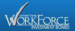 Lancaster County Workforce Investment Board
