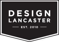 designlanc.JPG