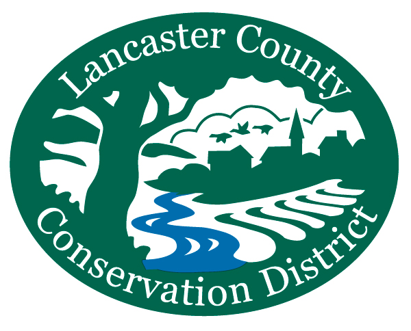 Lancaster-County-Conservancy-District-logo.jpg