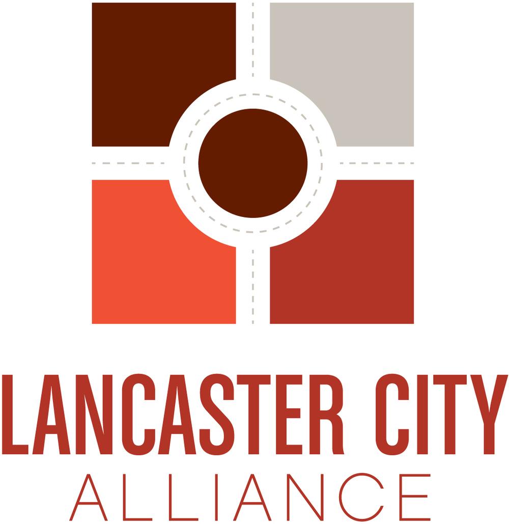 LCA_Logo_NoTag_300dpi.jpg
