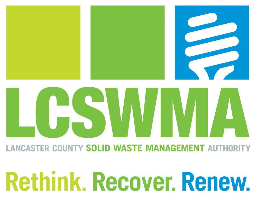 lcswma_Subrand_Logo_Large.jpg