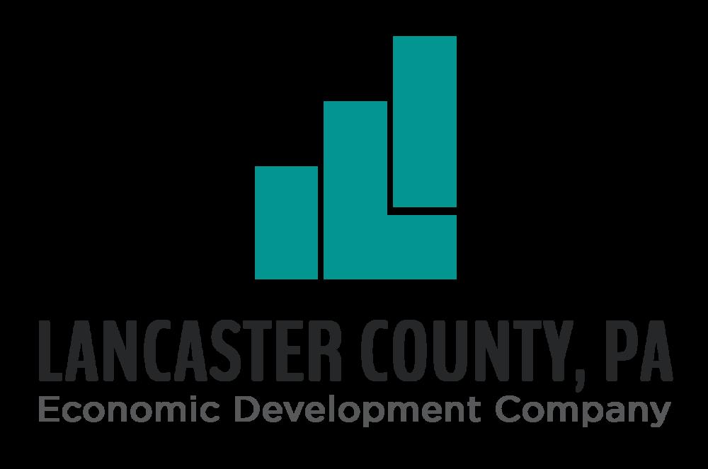 Lancaster County Economic Development Company