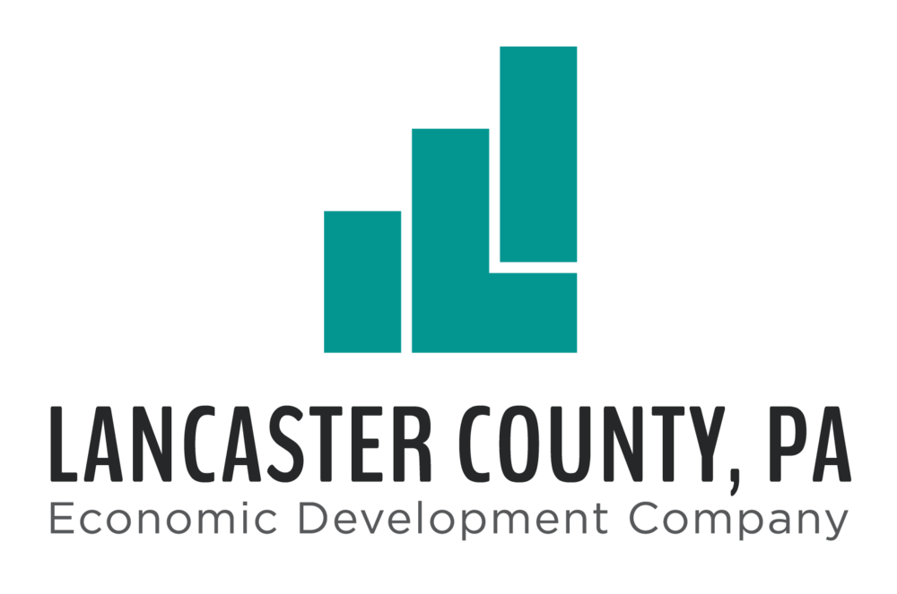 Lancaster-Logo-Vertical-SPOT-Solid-Turquoise-Black.png