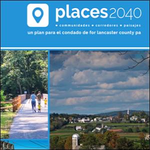 introducción a places2040