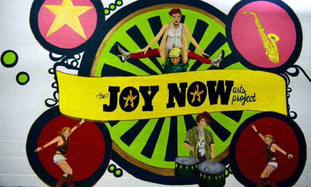 Joy Now bandroom mural.jpg