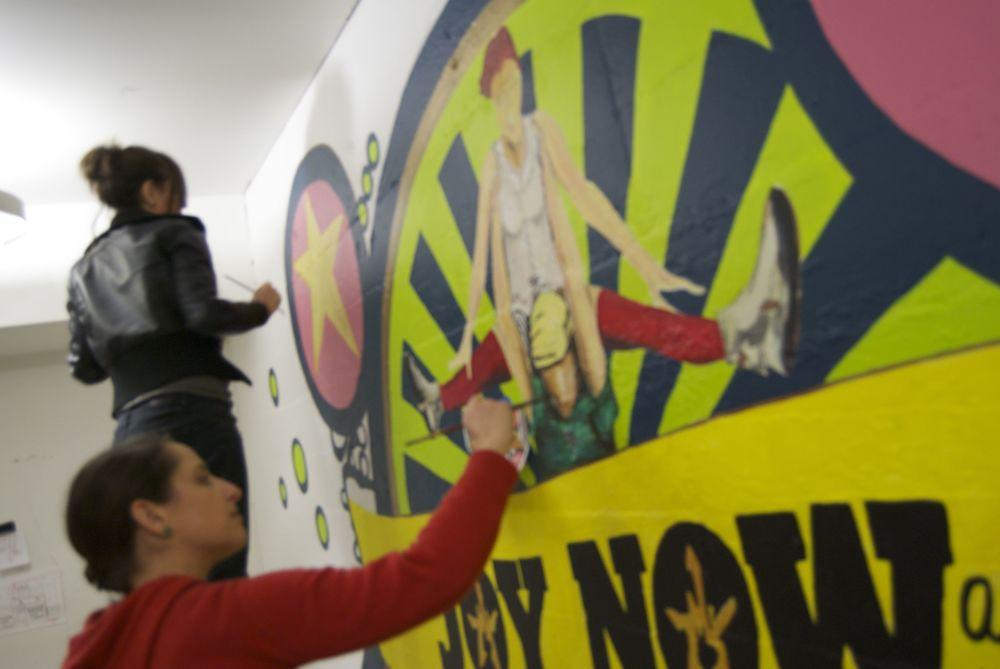 mural process.jpg