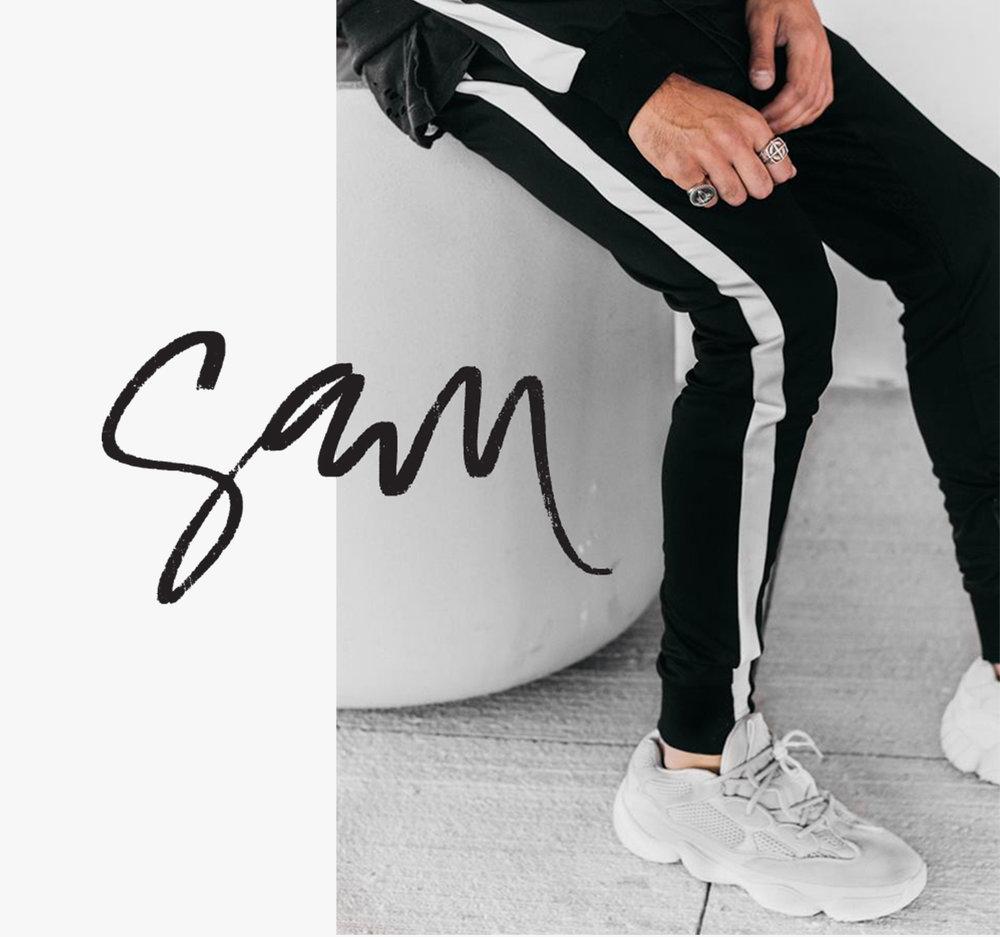 SAM_Promo.jpg