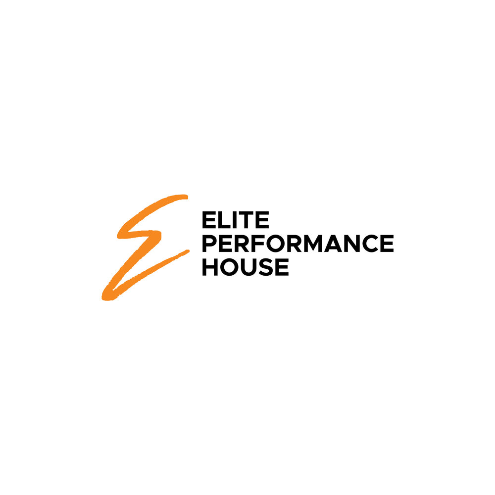 elite performance house