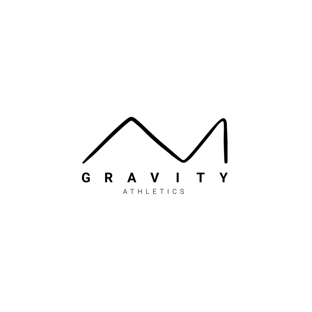 gravity athletics