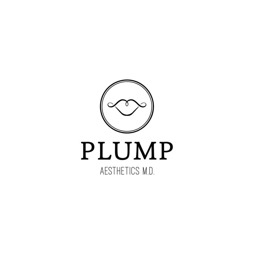plump aesthetics md