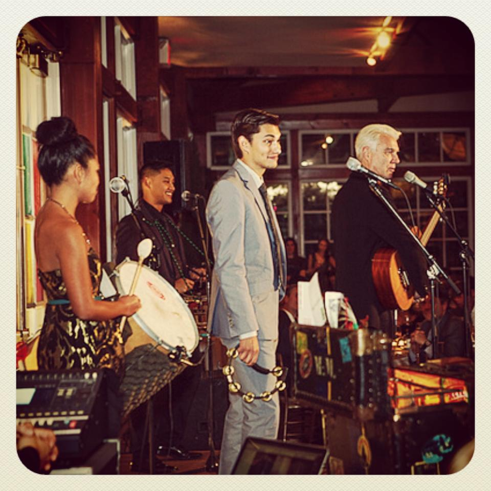 Performing W David Byrne.jpg