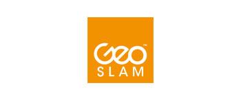 Geo-Slam.jpg