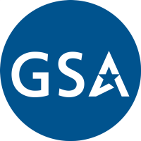 GSA-Emblem.png