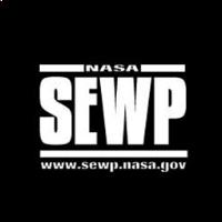 SEWP-logo.png
