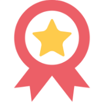 RibbonAward.png