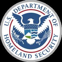 HomelandSecurity-logo-200x200.png