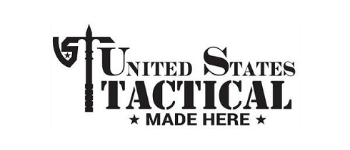 UnitedStatesTactical_350x150.png