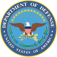 DOD-200x200.png