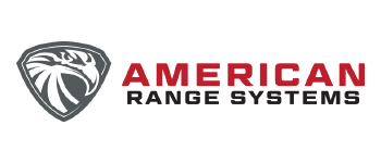 AmericanRangeSystems-350x150.png