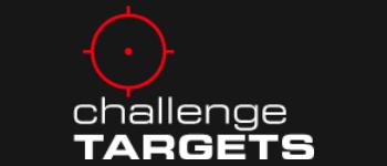 Challenge Targets-350x150.png