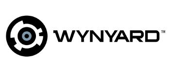 Wynyard-350x150.png