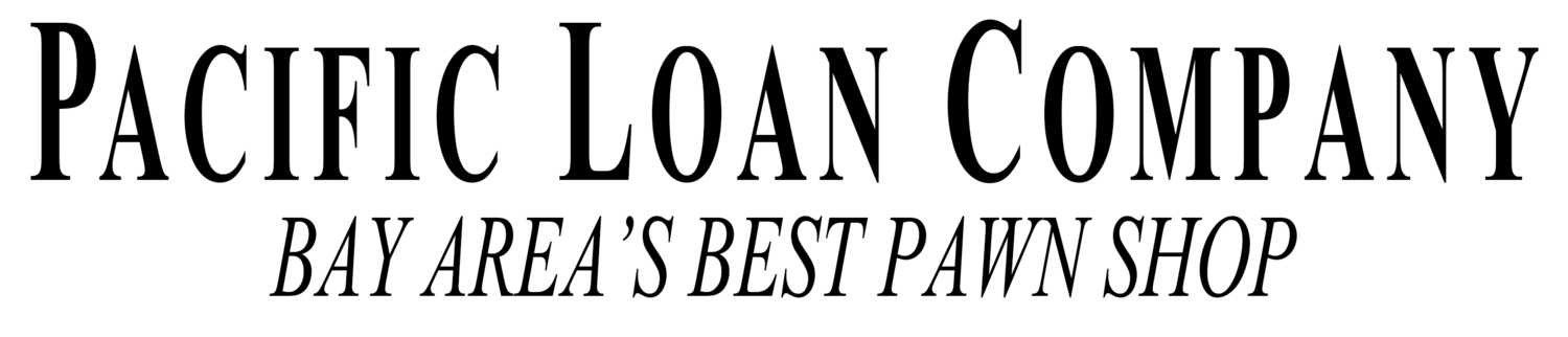 Pacific Loan Company