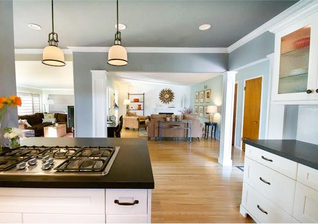 claremont-kitchen-remodel