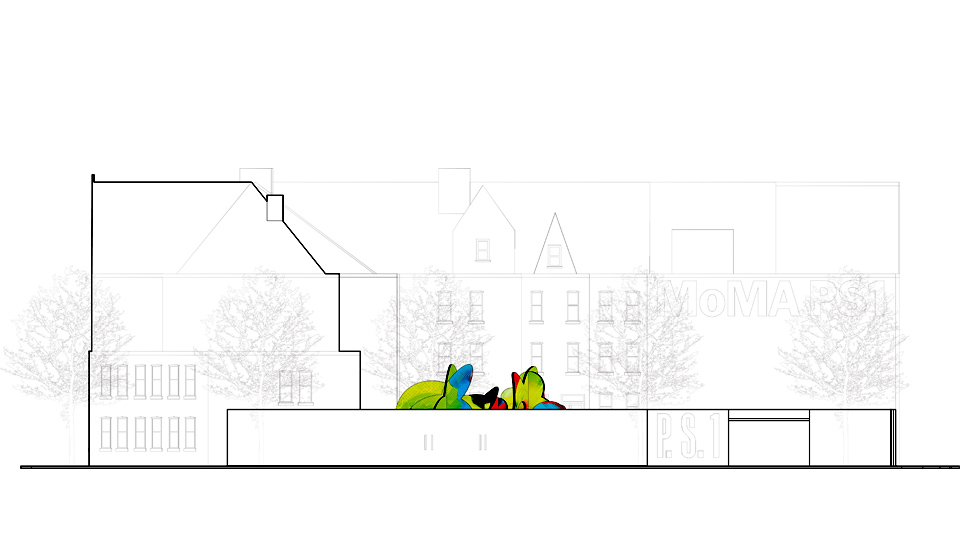 MOMA PS1 ELEVATION.jpg
