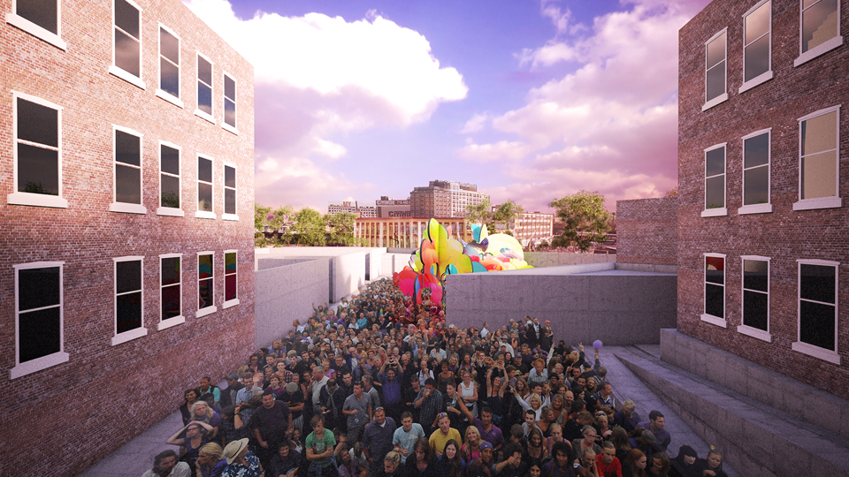 MOMA PS1 PPL1.jpg