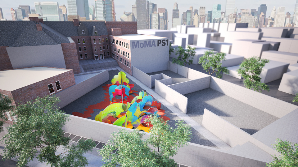 MOMA PS1 RENDER.jpg